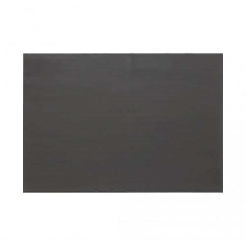 Gustavo Artigas - Carbon Black